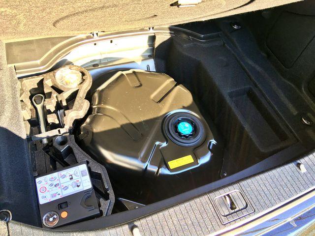 メルセデス・ベンツ220d AMGライン0000011375