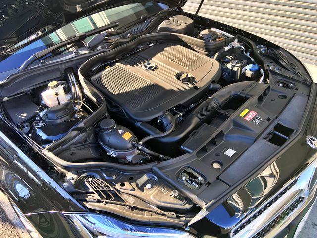 メルセデス・ベンツ220d AMGライン0000011377