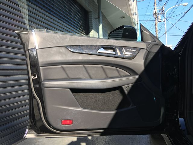 メルセデス・ベンツ220d AMGライン0000011379