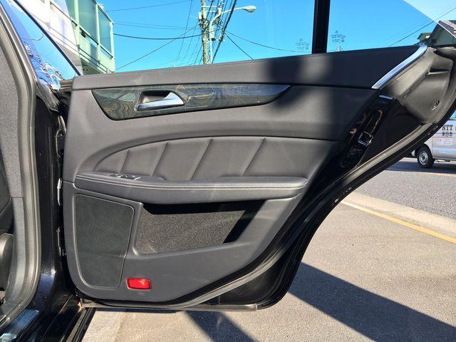 メルセデス・ベンツ220d AMGライン0000011380