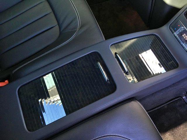メルセデス・ベンツ220d AMGライン0000011393