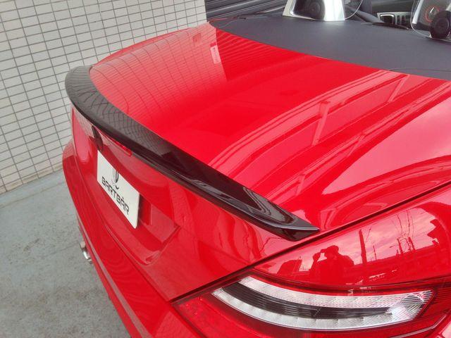 メルセデス・ベンツ200ブルーエフェンシー AMGスポーツパッケージご成約0000011631