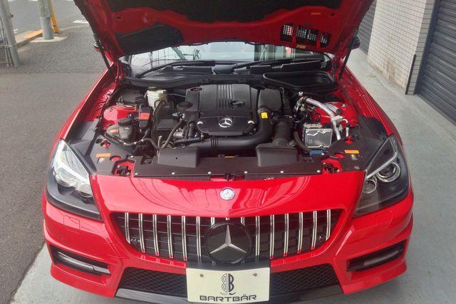 メルセデス・ベンツ200ブルーエフェンシー AMGスポーツパッケージご成約0000011634