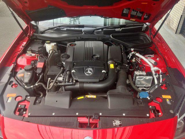 メルセデス・ベンツ200ブルーエフェンシー AMGスポーツパッケージご成約0000011635