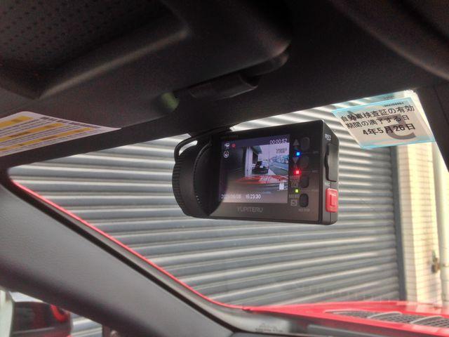 メルセデス・ベンツ200ブルーエフェンシー AMGスポーツパッケージご成約0000011644