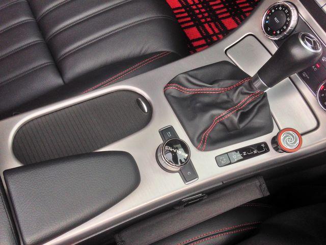 メルセデス・ベンツ200ブルーエフェンシー AMGスポーツパッケージご成約0000011648