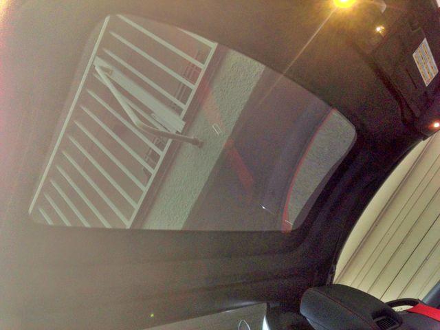 メルセデス・ベンツ200ブルーエフェンシー AMGスポーツパッケージご成約0000011654