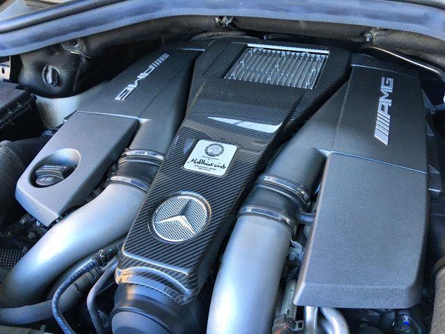 AMG(メルセデスAMG)GLE63S4MATICクーペ0000011661