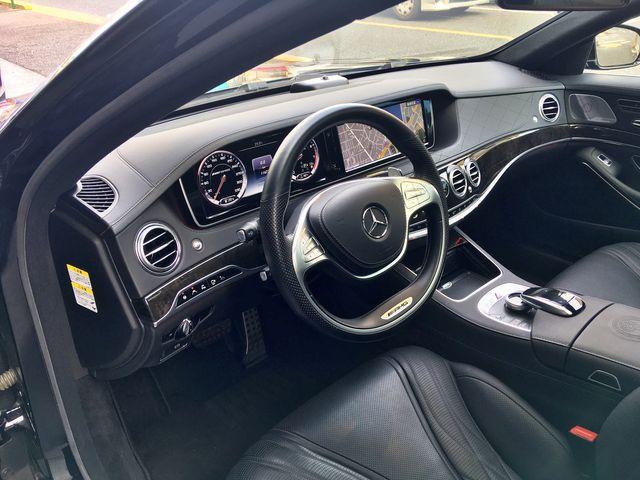 AMG(メルセデスAMG)S63 4MATICロング0000011701