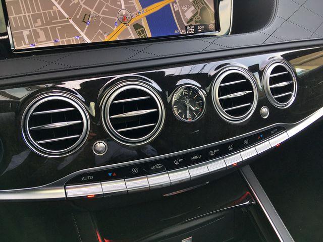 AMG(メルセデスAMG)S63 4MATICロング0000011708