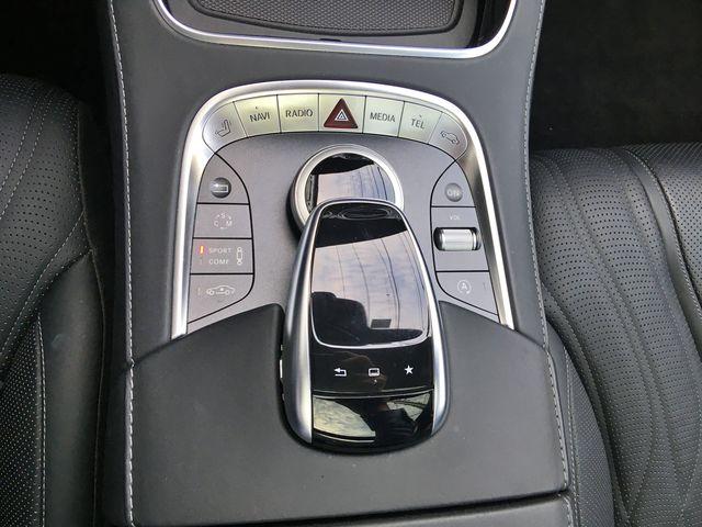 AMG(メルセデスAMG)S63 4MATICロング0000011709