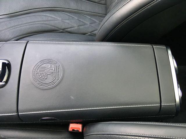 AMG(メルセデスAMG)S63 4MATICロング0000011710