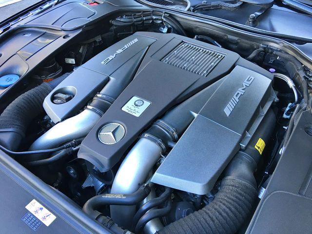 AMG(メルセデスAMG)S63 4MATICクーペ0000011752