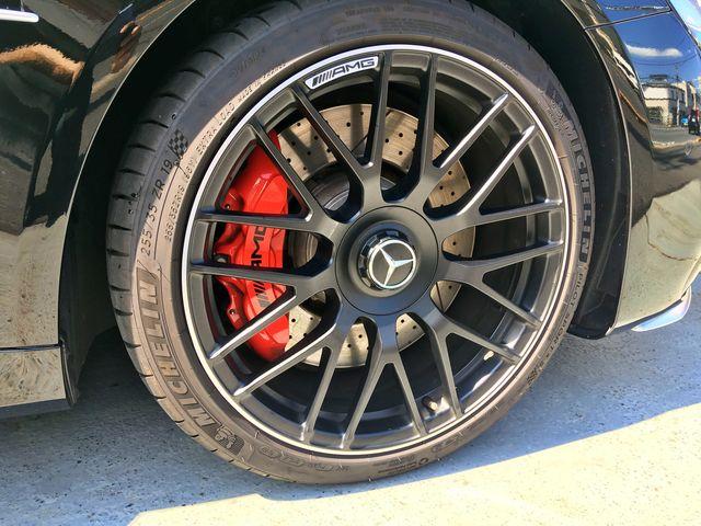 AMG(メルセデスAMG)SL63カーボンインテリアワンオーナー0000011763