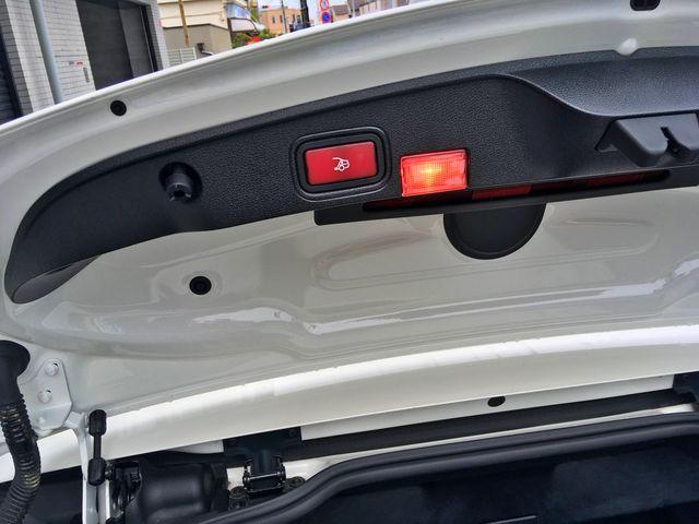 AMG(メルセデスAMG)C63Sカブリオレ0000011805