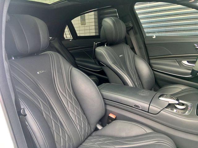 AMG(メルセデスAMG)ロングダイナミックパッケージカーボンパッケージ0000011837