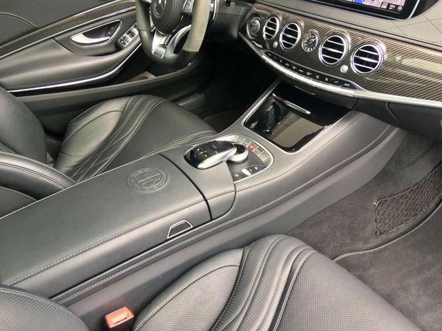 AMG(メルセデスAMG)ロングダイナミックパッケージカーボンパッケージ0000011841
