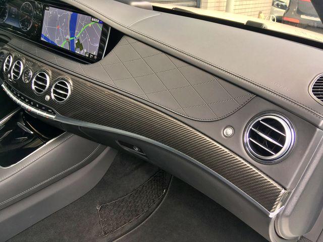 AMG(メルセデスAMG)ロングダイナミックパッケージカーボンパッケージ0000011842