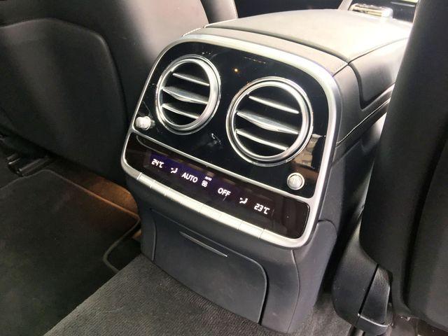 AMG(メルセデスAMG)ロングダイナミックパッケージカーボンパッケージ0000011844