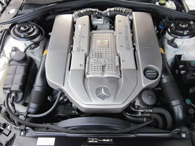 AMG(メルセデスAMG)W2200000000587