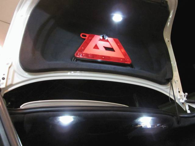 AMG(メルセデスAMG)W2200000000632