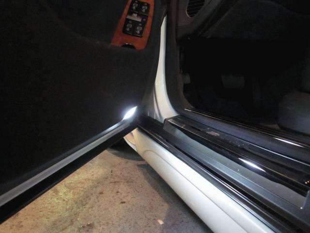 AMG(メルセデスAMG)W2200000000634
