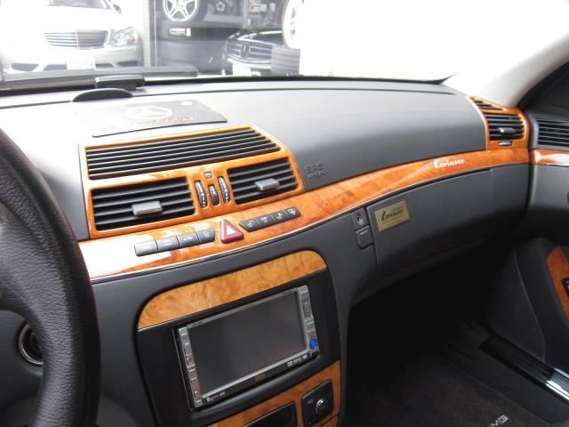 AMG(メルセデスAMG)W2200000000648