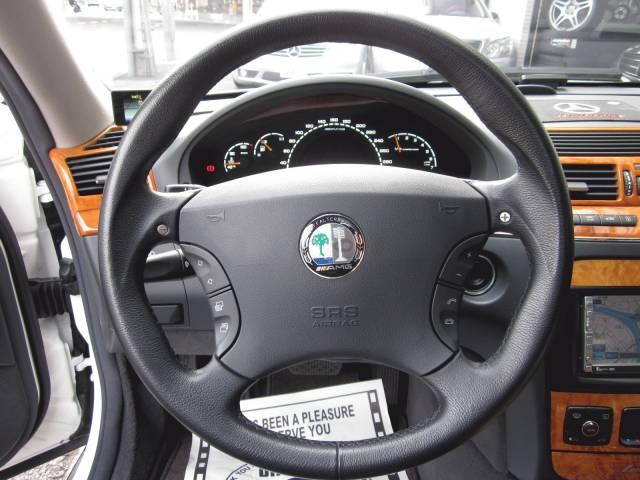 AMG(メルセデスAMG)W2200000000656